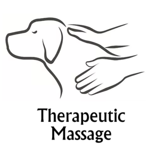 How to Massage Your Dog workshop